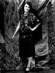 mary-philbin-fashion