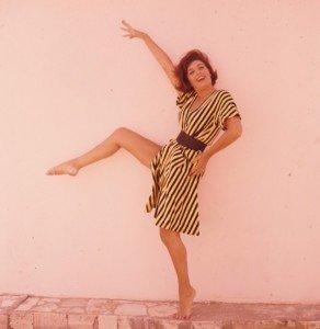 Gianna-Maria-Canale-Feet-2622340