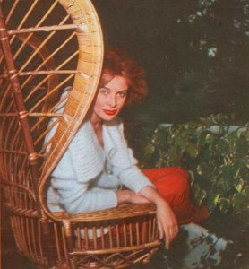 Eleonora_Rossi_Drago_1959_d