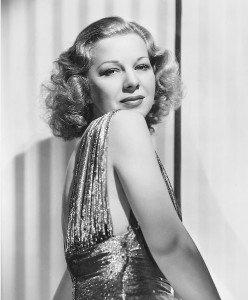 Glenda_Farrell_1938