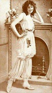 Doris_Kenyon_1920_Shadowland