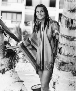 leigh-taylor--young
